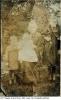1907-weighhells-01