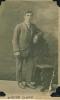 1910-walter-clark