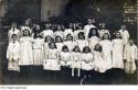 1912-chapel-anniveresary02