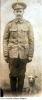1914-1918-billy-atkinson-02