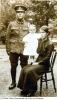 1918-walker-family02