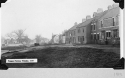 1919-prospect-terrace-trimdon