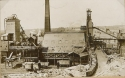 1920-trimdon-grange-colliery
