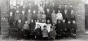1921-trimdon-parochial-school-01