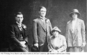 1926-percy-marston-jenny-craddock-01