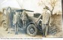 1928-raymond-walker02