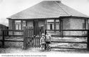 1930-trimdon-byfields-danby