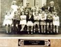 1946-01-parochial-school