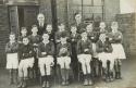 1947-tps-football-01