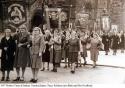 1947-trimdon-mothers-union-02