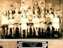 1948-trimdon-parochial-school-01