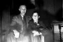 1949-jimmy-and-gilly-davison