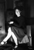 1949-nora-davison