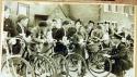 1950-01-bike-inspection
