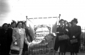 1950-trimdon-banner-01