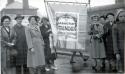 1950-trimdon-banner-02