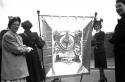 1950-trimdon-banner-03