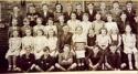 1950-trimdon-parochial-school-01