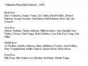 1950-trimdon-parochial-school-02