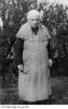 1953-grandma-molly