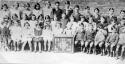 school-group-trimdon
