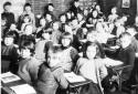 school-trimdon