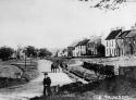 trimdon-village-road-works