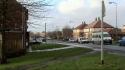 Wybyard Road