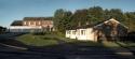 Malvern Crescent