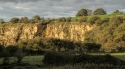 Wingate Quarry Nature Reserve